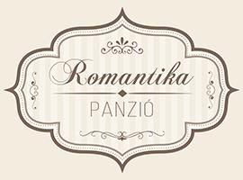 Romantika Panzió Gyula